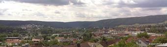 lohr-webcam-21-07-2015-11:20