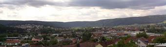 lohr-webcam-21-07-2015-11:40
