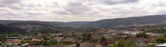 lohr-webcam-21-07-2015-13:20