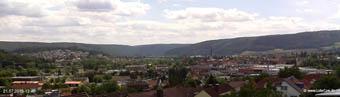 lohr-webcam-21-07-2015-13:40