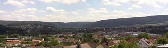lohr-webcam-21-07-2015-14:50