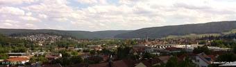 lohr-webcam-21-07-2015-16:00