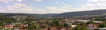 lohr-webcam-21-07-2015-16:40