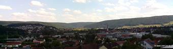 lohr-webcam-21-07-2015-17:00