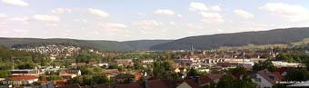 lohr-webcam-21-07-2015-18:10