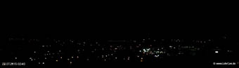 lohr-webcam-22-07-2015-02:40