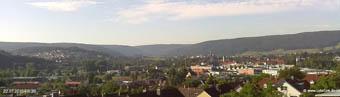 lohr-webcam-22-07-2015-08:30
