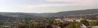 lohr-webcam-22-07-2015-09:10