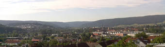 lohr-webcam-22-07-2015-09:30