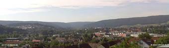 lohr-webcam-22-07-2015-09:40
