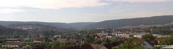 lohr-webcam-22-07-2015-09:50