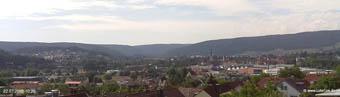 lohr-webcam-22-07-2015-10:20