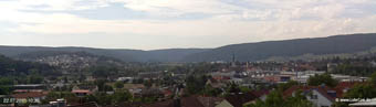 lohr-webcam-22-07-2015-10:30