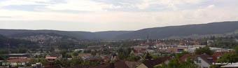 lohr-webcam-22-07-2015-10:40