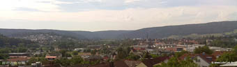 lohr-webcam-22-07-2015-10:50