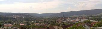 lohr-webcam-22-07-2015-11:10