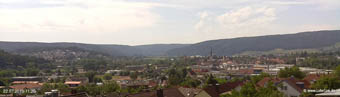 lohr-webcam-22-07-2015-11:20