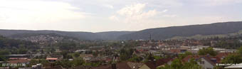 lohr-webcam-22-07-2015-11:30