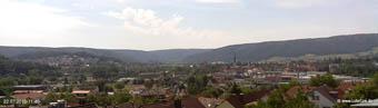 lohr-webcam-22-07-2015-11:40