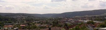 lohr-webcam-22-07-2015-12:50