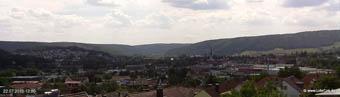 lohr-webcam-22-07-2015-13:00