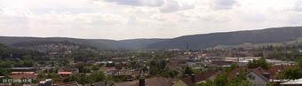 lohr-webcam-22-07-2015-13:10