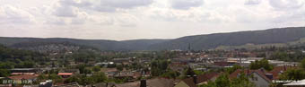 lohr-webcam-22-07-2015-13:20