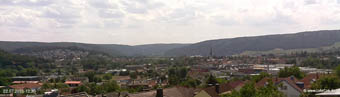 lohr-webcam-22-07-2015-13:30