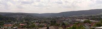 lohr-webcam-22-07-2015-13:40