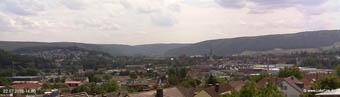 lohr-webcam-22-07-2015-14:00
