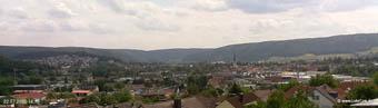 lohr-webcam-22-07-2015-14:10