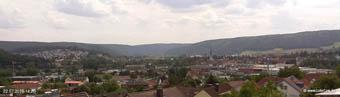 lohr-webcam-22-07-2015-14:20
