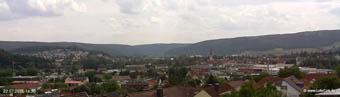 lohr-webcam-22-07-2015-14:30