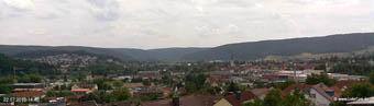 lohr-webcam-22-07-2015-14:40