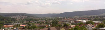 lohr-webcam-22-07-2015-15:20