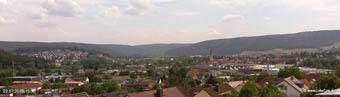 lohr-webcam-22-07-2015-15:30