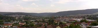 lohr-webcam-22-07-2015-15:50