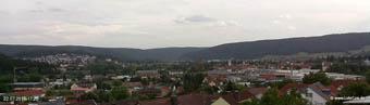 lohr-webcam-22-07-2015-17:20