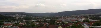 lohr-webcam-22-07-2015-17:30