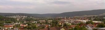 lohr-webcam-22-07-2015-18:40