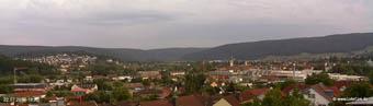 lohr-webcam-22-07-2015-19:00