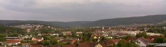 lohr-webcam-22-07-2015-19:10