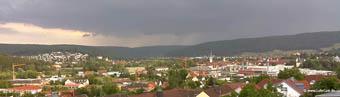 lohr-webcam-22-07-2015-19:50