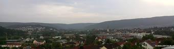 lohr-webcam-22-07-2015-20:40