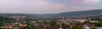 lohr-webcam-22-07-2015-21:20