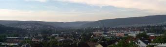 lohr-webcam-23-07-2015-08:40