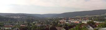 lohr-webcam-23-07-2015-09:30