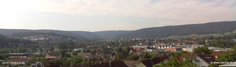 lohr-webcam-23-07-2015-09:40