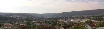 lohr-webcam-23-07-2015-10:00