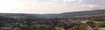 lohr-webcam-23-07-2015-10:30